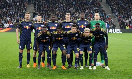 Eine Mannschaft, in der in dieser Saison die Befindlichkeiten größer wurden als noch in der Vorsaison. | GEPA Pictures - Sven Sonntag